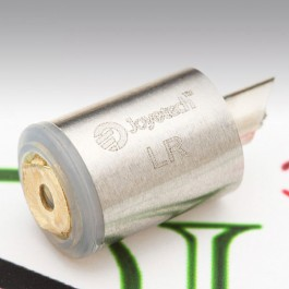 Испаритель Joye eGo-C тип А LR ( парогенератор )