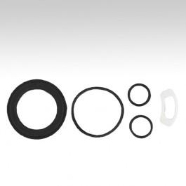 Уплотнительные кольца для Eleaf ELLO Duro