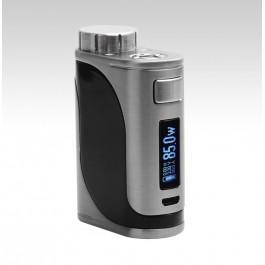 Eleaf iStick Pico 25 Box Mod Silver