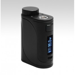 Eleaf iStick Pico 25 Box Mod Black