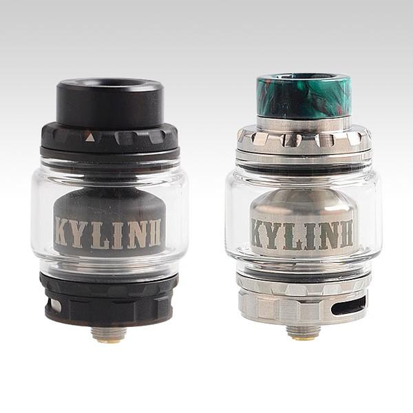 Vandy Vape KYLIN 2 RTA clone