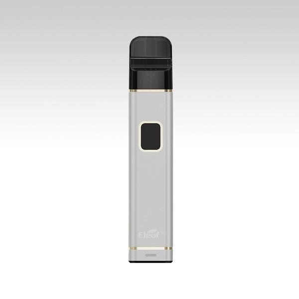 Eleaf iTap Silver