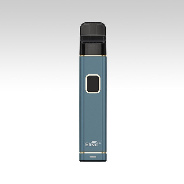 Eleaf iTap Blue