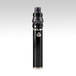 Eleaf iJust 21700 Black