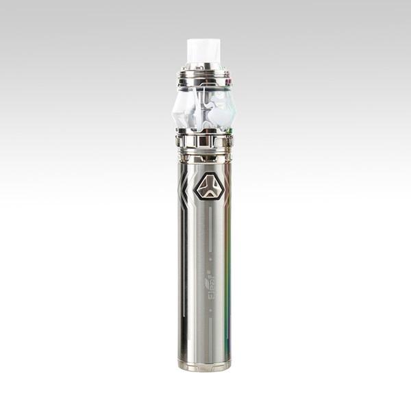 Eleaf iJust 21700 Silver