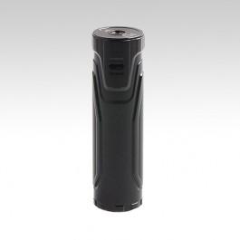Joyetech ULTEX T80 (black ) mod