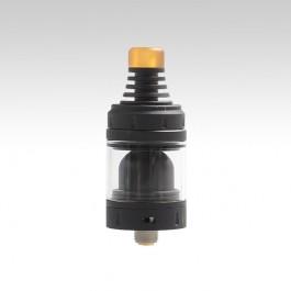 Vandy Vape Berserker V1.5 MINI MTL RTA Black