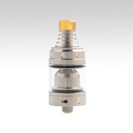 Vandy Vape Berserker V1.5 MINI MTL RTA Silver