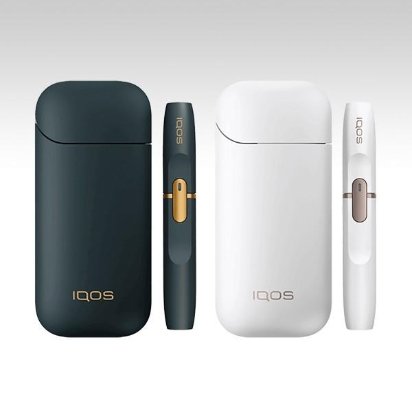купить отдельно сигарету айкос без зарядки