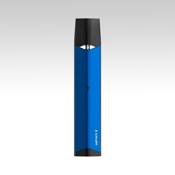 SMOK INFINIX Kit 2 Синий (Blue)