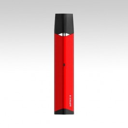 SMOK INFINIX Kit 2 Красный (Red)