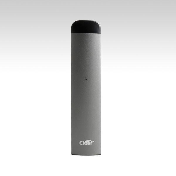 Eleaf iStick D Disposable Pod, цвет: Стальной