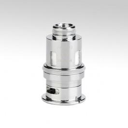 VOOPOO PnP-M2 Coil