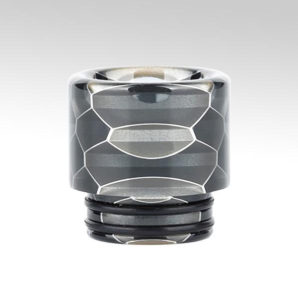 Мундштук для iJust 3, Цвет: серый