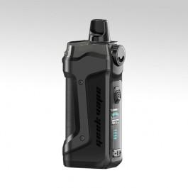GeekVape AEGIS Boost Plus Mod Pod, цвет: Space Black