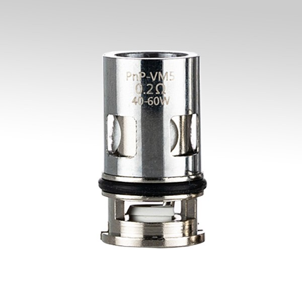 VOOPOO PnP-VM5 Coil