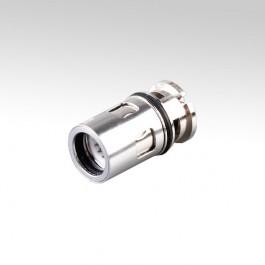 VOOPOO PnP-VM5 Coil, сопротивлением 0,2 Ом внутри