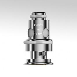 VOOPOO PnP-R2 Coil