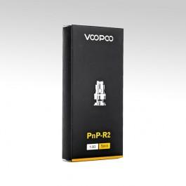 VOOPOO PnP-R2 Coil, в упаковке 5 шт.