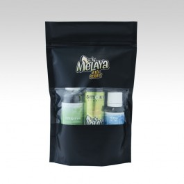 SMOKY MIX Kit MELAYA