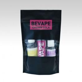 BEVAPE Kit CHERRY COLA