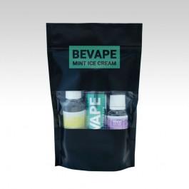 BEVAPE Kit MINT ICE CREAM