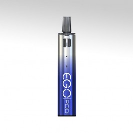 Joyetech eGo Pod AST Version