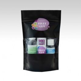 PARCRAFT Kit FRUIT GUM