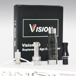 Клиромайзер Vision Ego v3 разборной