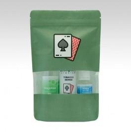 SMOKY Vape Kit ACE N.1 Упаковка