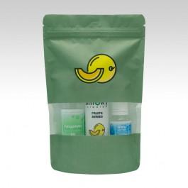 SMOKY Vape Kit Дыня