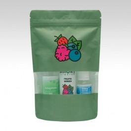 SMOKY Vape Kit Лесные ягоды