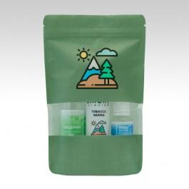 SMOKY Vape Kit Ozone