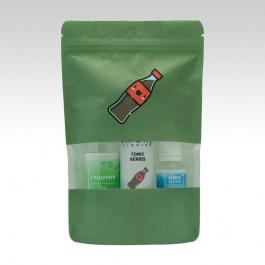 SMOKY Vape Kit Кола