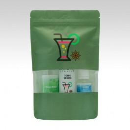 SMOKY Vape Kit Самбука