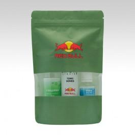 SMOKY Vape Kit Red Bull
