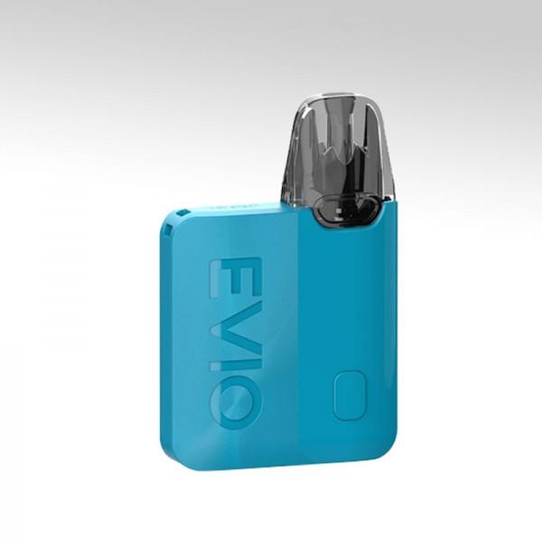 Joyetech Evio Box Blue