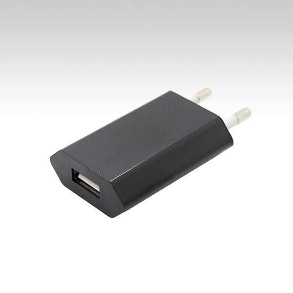 USB адаптер - 1A