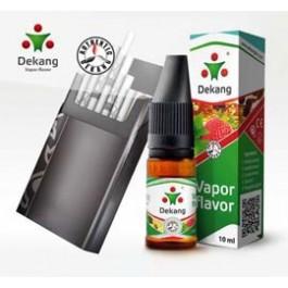 Табачные Dekang - Палл Малл