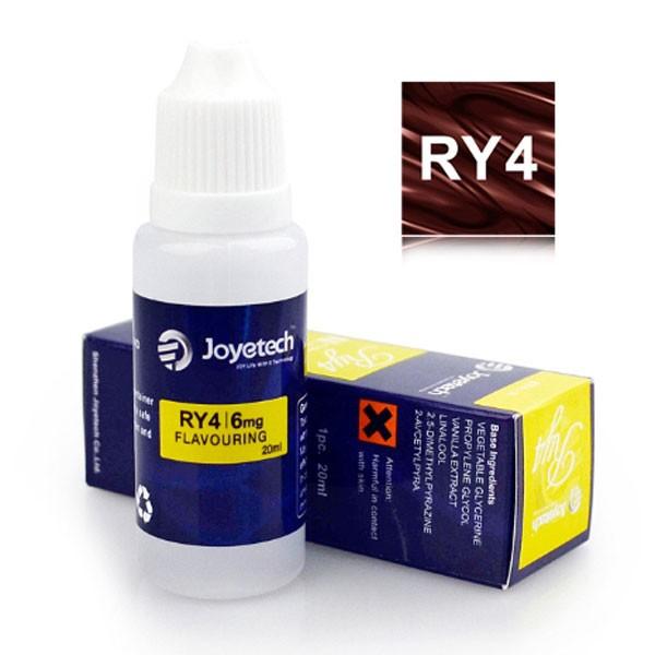 Joyetech RY4