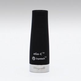 Атомайзер Joye eGo-C тип А чёрный