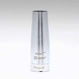 Атомайзер Joye eGo-C тип А стальной