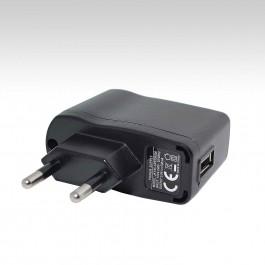 USB адаптер (блок питания)