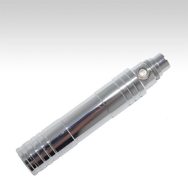 Аккумулятор Ecab v2