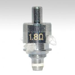 Испаритель iClear 16B/16D 1.8 Ом