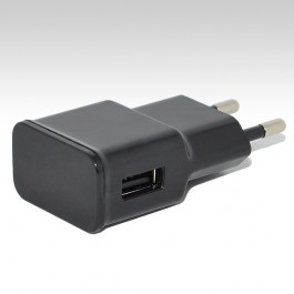USB адаптер 2A Double