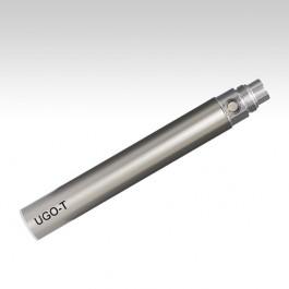 Аккумулятор UGO-T для электронной сигареты