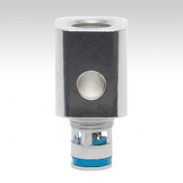 Испаритель Kanger OCC Ni200 отверстие для забора жидкости