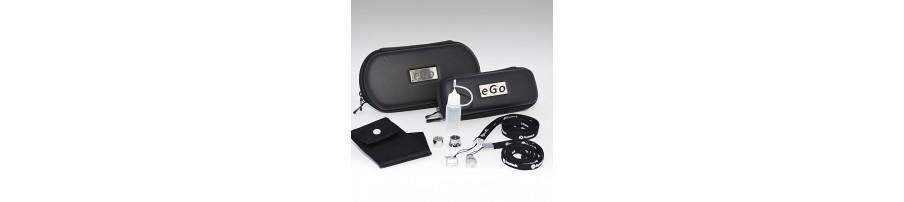 Аксессуары для вейпа и электронных сигарет