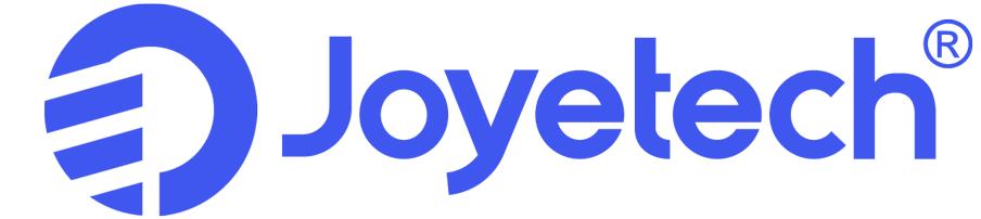 Испарители Joyetech | SMOL.NET.UA